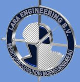 LARA Engineering BV